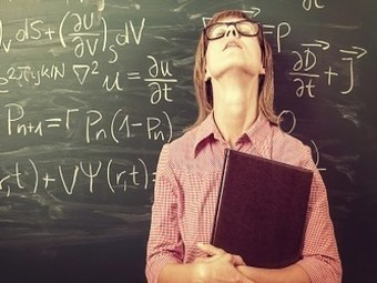 New report gives hope to time-poor teachers | Innovative Education | Scoop.it