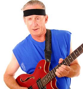 La musica efficace nei pazienti con danni cerebrali o ictus | Psiconews | Scoop.it