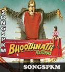 Bhoothnath Returns (2014) Hindi Movie Mp3 Songs   Punjabi Songs   Scoop.it