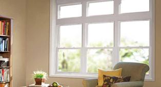 Home - Windows Buyer Guide | windowbuyer links | Scoop.it