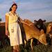 Buttermilk, Often Maligned, Begins to Get Its Due | Annie Haven | Haven Brand | Scoop.it