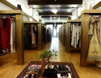 About Us | O'nitaa The Essence Of Asian Couture – London | Scoop.it