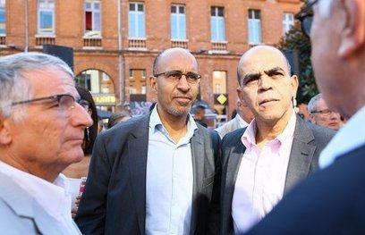Congrès du PS à Toulouse : les temps forts de ce week-end   Toulouse La Ville Rose   Scoop.it
