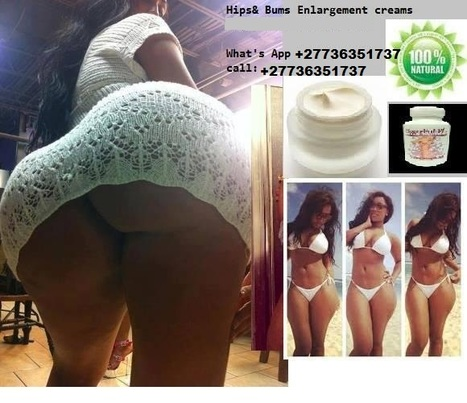 new breast herbal products