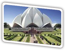 Same Day Delhi Tour | Same Day Tour packages | Scoop.it