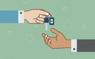 Affitto: conseguenze per mancata registrazione entro 30 giorni | Affitto Protetto News | Scoop.it