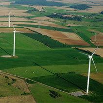 Adoption de la Loi Brottes : les professionnels de l'éolien respirent ! | Energy Market - Technology - Management | Scoop.it