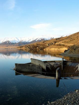 World Water Day 2014   BUILDING THE NEW HUMANITY - ΟΙΚΟΔΟΜΩΝΤΑΣ ΤΗ ΝΕΑ ΑΝΘΡΩΠΟΤΗΤΑ   Scoop.it
