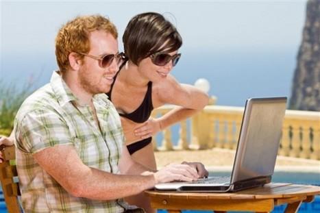 ¿Eres adicto a las redes sociales? [Infografía]   Negocios&MarketingDigital   Scoop.it