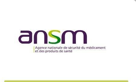 Le programme de travail de l'ANSM pour l'année 2015 intègre d'importantes évolutions nationales et européennes   Actualités Santé   Scoop.it