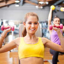 5 Ways to Get Your Business Into Shape for 2013 - Small Business Trends | BRT Vision and Goals | Scoop.it