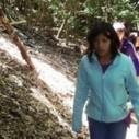 Chile: Niños y jóvenes residentes de hogares disfrutan de taller de trekking | Senderismo sustentable | Scoop.it
