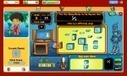 With $2M From Zynga Co-founder & More, Sokikom Wants To Use Social, MMO Gaming To Help Kids Learn Math | TechCrunch | El pulso de la eSalud | Scoop.it