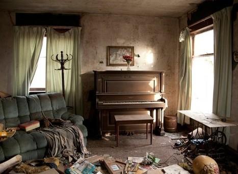 Samantha VanDeman: Died Alone | Herberton spy & camera museum | Scoop.it