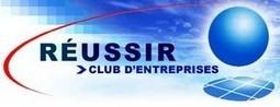 « Les réseaux sociaux d'entreprise : comprendre la démarche et les bénéfices », le 1er décembre | Toulouse networks | Scoop.it