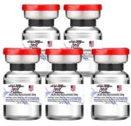 Research Chemicals | USA RESEARCH PEPTIDES & CHEMICALS | Scoop.it