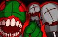 Madness: Project Nexus | TankGames | Scoop.it