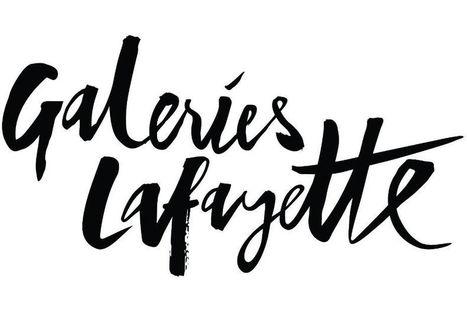 Galeries Lafayette : ce « nouveau chic » qui doit permettre de reconquérir la clientèle française (sans perdre celle des touristes) | fashiontopics | Scoop.it