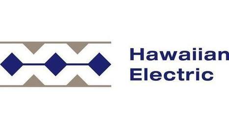 Hawaiian Electric begins smart-grid program on Oahu - Pacific Business News (Honolulu) (blog) | Smart Grids | Scoop.it