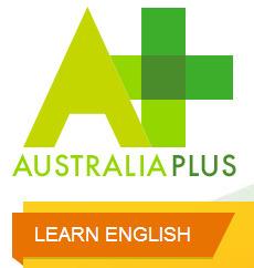Learn English | Australia Plus | Create: 2.0 Tools... and ESL | Scoop.it