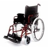 Tekerlekli Sandalye Dünyası   Tekerlekli Sandalye   Scoop.it