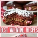 Best Valentine's Day Recipe | The 36th AVENUE | Cooking | Scoop.it