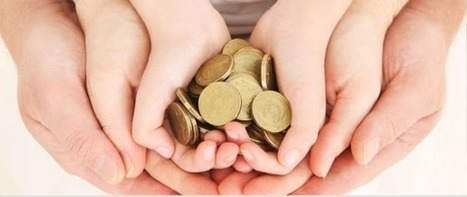 Avoid These 4 Pitfalls When Managing Wealth   Private Banking & Wealth Management India   Scoop.it