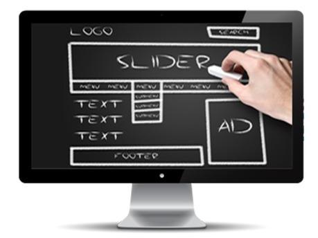Best Web Design Services in India   Designing   Scoop.it