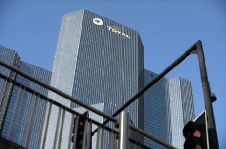 Total cède ses activités de distribution de carburants en Turquie | Energy | Scoop.it