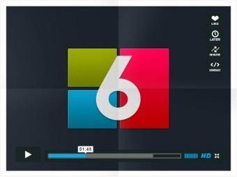 """6Gallery"" the Best Joomla Image Gallery from Balbooa - Balbooa | we are launching | Scoop.it"