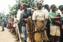 The Rwandan Genocide | Genocide Katrice White | Scoop.it