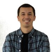 Entrevista: George dos Santos Pacheco | Trasgo | Ficção científica literária | Scoop.it