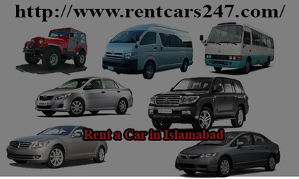 Why Car Rental Services are thought to be best? | Services | Scoop.it