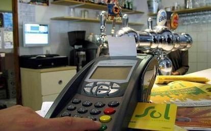 Et si la sortie de crise passait par la finance locale ? | Chuchoteuse d'Alternatives | Scoop.it