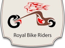 Motorcycle adventure, tour india, motorcycle travel, trip –Royalbikeriders | Guided motorbike tours | Scoop.it