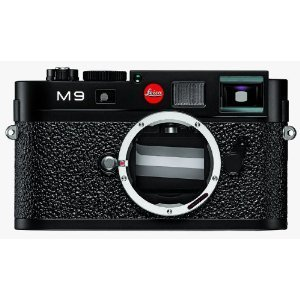 Leica M9 Mini Review « Photofocus | Everything Photographic | Scoop.it