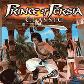 Prince of Persia: Classic Mobile Game Review and Cheats | Mobile Phone Games | Scoop.it