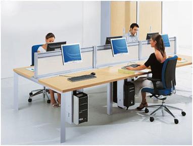 Lưu ý khi thiết kế kiến trúc văn phòng làm việc | máy khử độc rau quả ( máy khử độc ozone) | Scoop.it