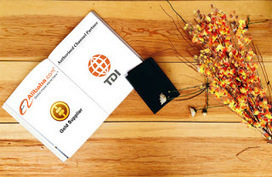Alibaba Gold Membership Available through a Reputed Internet Advertising Company   Mobile and Internet advertising   Scoop.it