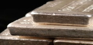 CFTC Charges Florida-Based AmeriFirst Management LLC and Its Owners, John P. D'Onofrio, George E. Sarafianos, and Scott D. Piccininni, in Multi-Million Dollar Fraudulent Precious Metals Scheme | Commodities, Resource and Freedom | Scoop.it