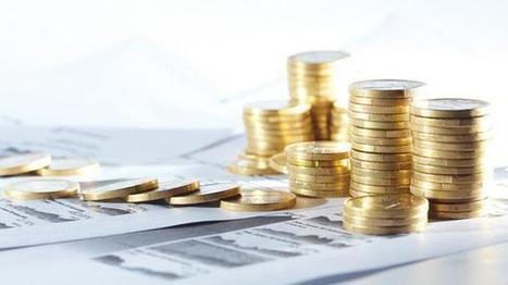 EMIR – Do you trade in OTC derivatives?   Financial services: OTC derivatives   Scoop.it