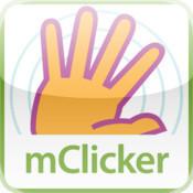 mClicker for iPhone, iPod, iPad | Digital Presentations in Education | Scoop.it