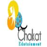 Chakat Edutainment