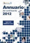 Fisco e informazione: online l'Annuario del contribuente 2013   Il Fisco per il Business Online   Scoop.it