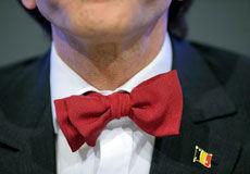 Budget: que pensent les Belges? | Belgitude | Scoop.it