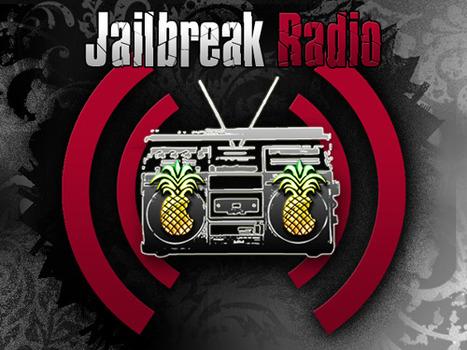 Jailbreak.Me | iPhone & Jailbreak | Scoop.it