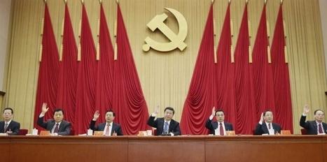 CHINE. Enfant unique, peine de mort : Pékin ann... | PEINE DE MORT | Scoop.it