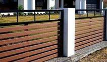 High Quality Materials make High Quality Fences | Interior Home Remodeling | Scoop.it