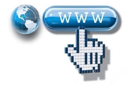 Elementos de una página web efectiva | Diseño y Creatividad | Scoop.it