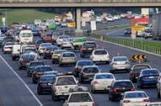 PSA et Renault, maillons faibles en matière de performance durable | Discours corporate automobile | Scoop.it